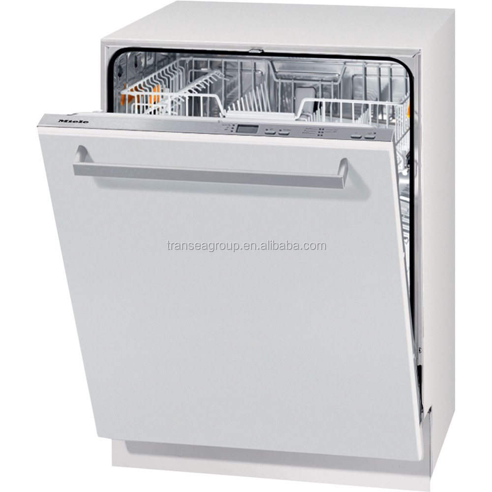 Directly sale dishwasher machine
