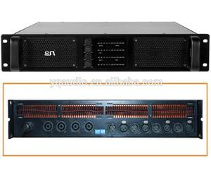 4 channel switch 1000w class-td audio professional power amplifier (Q13)