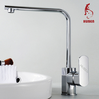 China supplier new products one hole home sanitary ware