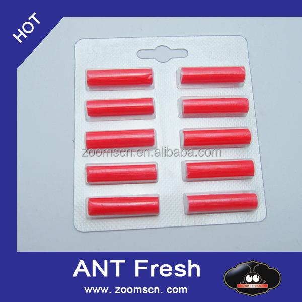 Vorwerk air freshener vacuum cleaner fragrance tablets chip stick buy tablets chip stick
