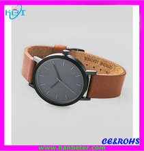 china imported fashion new pretty slim quartz wrist cheap women watches in bulk