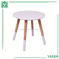 Yasen Houseware Safe Coffee Table,Vintage Coffee Tables Vintage Furniture,High End Coffee Table