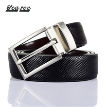 "Custom design welcomed 2 inch wide mens leather work belts 3"" wide leather belt for garment"