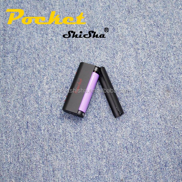 subox mini (7)