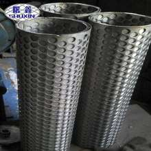 China Supplier Competive Price Stainless Steel Wire Mesh Filter Cylinder For Water Filters on allibaba com
