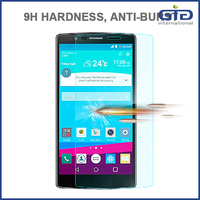 [SP-365] 0.3 mm Tempered Glass for LG G4 Screen Protector Guard Flim with Anti-burst and Anti-wear