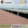 China Outdoor Patio Floor Decking Coverings / Sheet