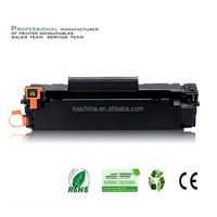 china factory direct sale for hp original toner cartridge 85a