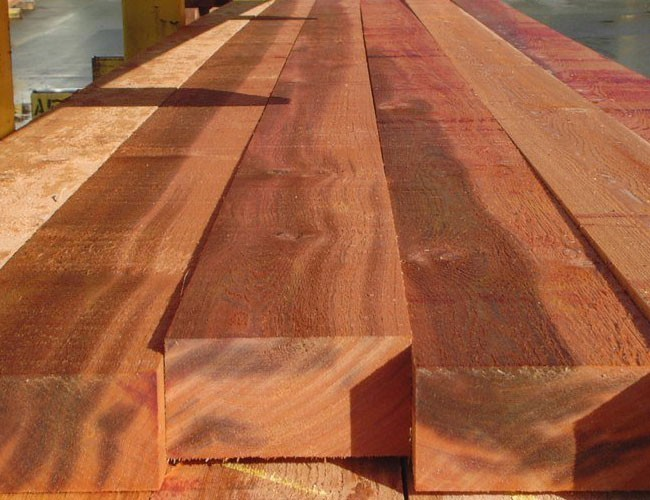Abachi Hemlock Cedar Spruce Pine Timber Type And Solid