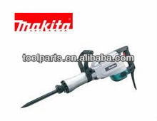 Makita HM1304 Spare parts