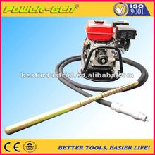 POWER-GEN HOT SALE!!! Honda GX160 Ball Coupling Hose 6M Concrete Vibrator