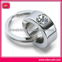Purchase Diamond Ring Keychain