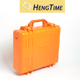Hengtime IP67 waterproof shockproof plastic hard tool carrying case with foam