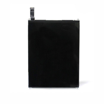 Front LCD Display Touch Screen Digitizer Replacement For Apple iPad Mini 1 2