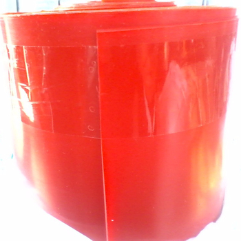 6mpa 60+/-5 shore A Red color Silicon rubber flooring