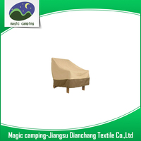Waterproof Outdoor Garden Furniture Cover