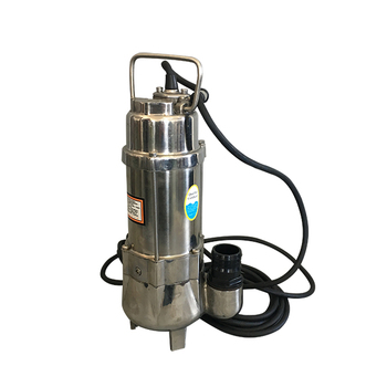 High quality and best price Stainless Steel Chemical Pump made in China