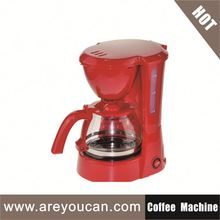 Durable Safety electrical espresso italian coffee maker