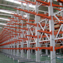 GuangZhou JiaBao professional high quality wholesale warehouse cantilever rack