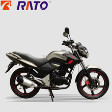 2017 Chinese 175cc classic street motorcycles for sale