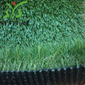 new Arrival Landscaping artificial grass Garden turf Synthetic grass