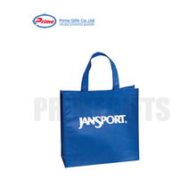 Factory Sale Various Colorful Non Woven Shopping Tote Bag