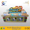 best selling products fish hunter gambling table dragon hunter/ casino gambling touch screen fishing game