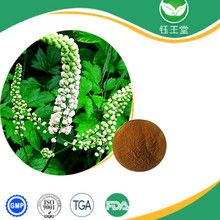 high quality wholesale black cohosh extract factory