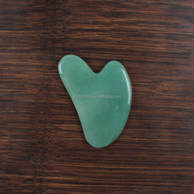 Most Hot Selling Stone Best jade massage stone For Sale,good quality massage stone