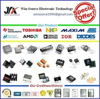 ZXSC (IC Supply Chain)