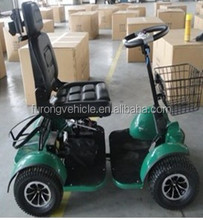 golf cart charger golf buggy transaxle police golf cart for sale