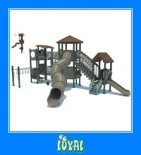 rainbow play systems replacement parts rainbow play systems replacement parts