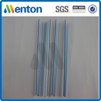 Popular Sale Striped Cut Drinking Straws