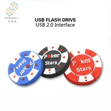 Wholesale Custom Different Shape Promotional Usb Flash Drive With Oem Brand Logo Usb Stick