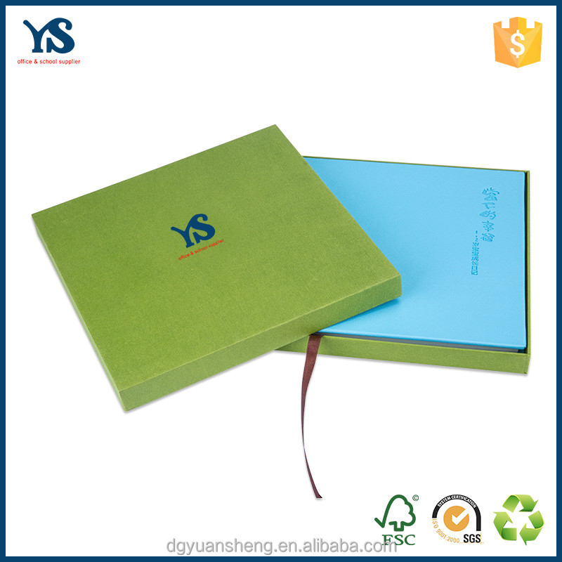 Creative design cheap custom printed notepads with custom logo