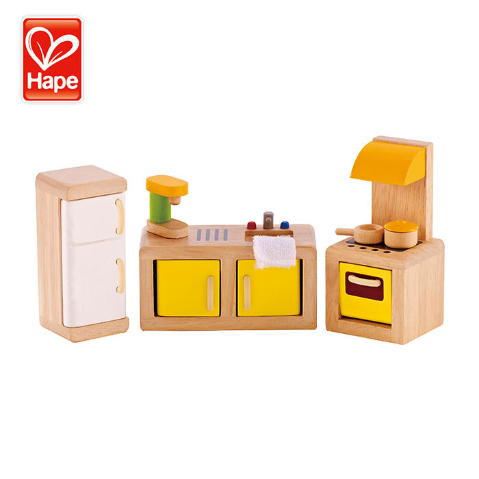 2015 wholesale cheap preschool doll house toys