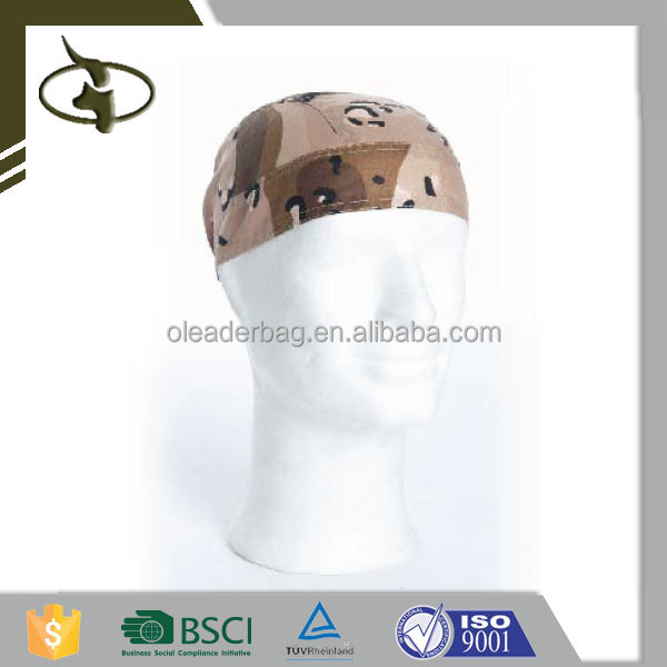 Outdoor Sports Hat Manufacturer Military Man Hat Cap And Hat