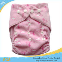 2014 beautiful baby diaper manufacturers in china