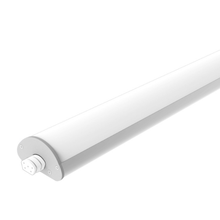 High quality office led tri-proof linear high bay 150lm/<strong>w</strong> with aluminum housing for supermarket