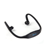 Consumer Electronics New Wireless Bluetooth Headphone