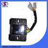Motorcycle Silicon Rectifier Three Phase Regulator