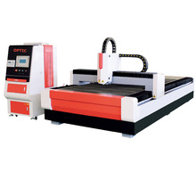 World tope 10 Raycus IPG cut source fiber laser cutting machine