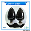 Factory Directly Carbon Black N330 Price