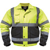 /product-detail/star-sg-oem-men-s-utility-high-visibility-wholesale-bomber-jacket-with-tape-class-3-60596441888.html