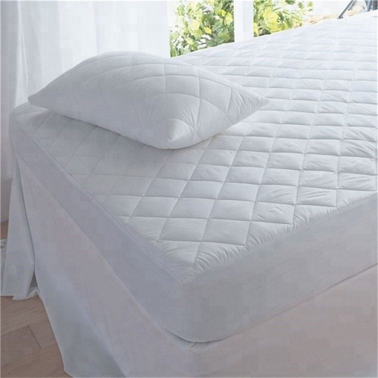 Natural Foam Latex mattress Feather Bed Mattress for Bed Sleeping - Jozy Mattress | Jozy.net