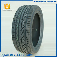 China Wholesale Habilead Doubleroad Cheap Car Tire Sale Ltr Suv Pcr Tyres 225/45R17