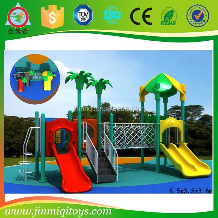 outdoor playarea,outdoor play structure plans children outdoor play,outside playground areas shanghai