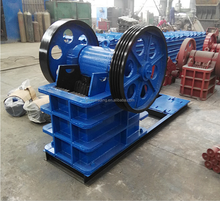 Cheap Price pe400x600 limestone jaw crusher for sale, mobile jaw crusher for sale