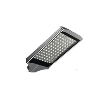 new product high quality 30w quotation format for solar street light