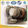 35kv Aluminum Stranded Conductor XLPE Insulated and XLPE Sheathed SAC Cable